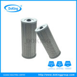 High Performance Good Price Hydraulic Filter for Car/Truck