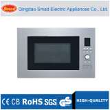 25L High-Quality Built-in Microwave Oven