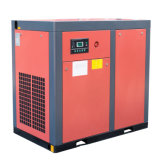 Best Price High Quality Low Voice Electric Rotary Low Pressure Screw Air Compressor