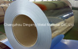 Dx51d Grade Z100-275 Hot Dipped Galvanized Steel Coil for Construction