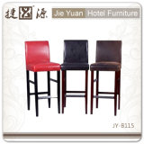 Popular and Classical Model Bar Chair (JY-B115)