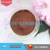 Concrete Admixture Water Reducer Sodium Lignosulfoante