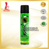 Pest Control Instant Kill Alcohol Basic Cheap Insecticide Spray