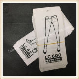 Custom Logo Cloth Label, Clothing Label Printer