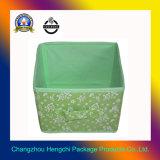 Non-Woven Storage Box/Household Storage Box