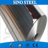 8011 Aluminum Coil Packing Foil Made in China