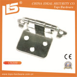 Steel Self Close Cabinet Hinge (CH209)