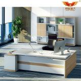 Office Furniture Desk Modern Office Partner Computer Table (H85-0162)