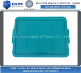 High Quality Storage Box Injection Mould