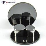 Polycrystalline Diamond Composite Drills for Mining