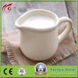 500L Ice Cream Mcahine (GJB500-25)