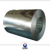 Best Quality Galvanized Steel Coil for Producing Roofing Sheet