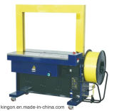 Automatic Standard Packing/Package Wrap/Wrapping Machine