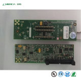 Aluminum PCB Design Supplier Zd All in One