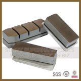 Polishing Abrasive Tool of Diamond Fickert for Marble Polishing