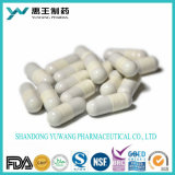 Natural Plant Extracts Multi Plant Hard Capsule