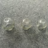 Glass Cupping Therapy with Lower Price