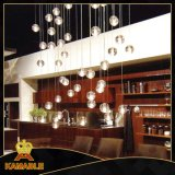 Hotel Pendant Projects Decorative Lighting (MD10360-36-100)