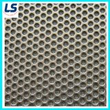 Aluminum Sheet Perforated Metal Mesh