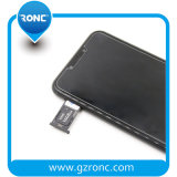 Brand Chip Wholesale Cheap 8GB Memory Card