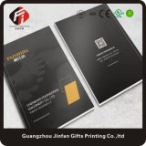 Professional Printing Cheap Mobile Phone Catalogue