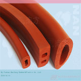High Temperature Resistant Silicone Foam Products