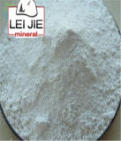 95% Whiteness Talc Powder for Paint and Coating