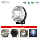"7"" LED Work Light 50W off Road LED Lamp 50W LED Lamp Flood 50W LED Work Light 12V LED Car Light"