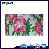 PVC Strip Cold Laminated Tarpaulin Printing (500dx500d 18X12 360g)