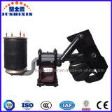 Semi Trailer Spare Parts Air Suspension System