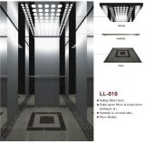 Passenger Elevator with Competitive Price
