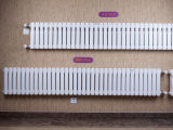 Best Seller Cast Iron Radiator for Water Central Heating