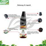 Health Smok Electronic Cigarette Liquid 10ml Dekang E-Juice with Good Price