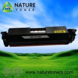 Compatible Toner Cartridge CF230A Toner for HP Laserjet Ultra M106W, M134A, M134fn Printer