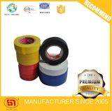 Strong Adhesion Materials PVC Insulation Tapefor Industrial Use