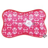 Electric Heating Water Bag Hand Warmer Hot Pack Hw-177