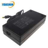 12V 12.5A 150W AC DC Power Adapter