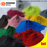 High Quality Car Powder Coating Paint