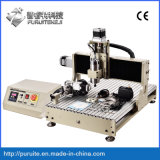 Wood Carving CNC Router Wood Router Wood Lathe