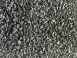 Graphitized Petroleum Coke (GPC) of 0-5mm