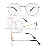 2017 Hot Sale Super Light Frame Glasses