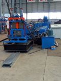 C80-300 C Purlin Roll Forming Machine