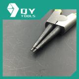 External Straight Circlip Pliers Hand Tools