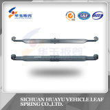 1377670 Front Leaf Spring for Scania