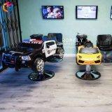 Wholesale Children Kid Barber Chair for Hair Salon Equipment