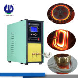 Low Price Induction Heating Carbide Saw Blade Machine