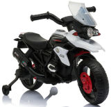 2017 New Model Kids Electric Motorcycle Toy