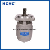 Best Sellers China Hydraulic Gear Motor Cmghb with Best Price