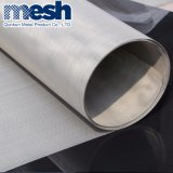 Good Quality Stainless Steel Wire Mesh
