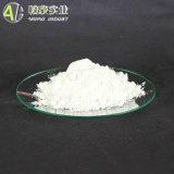 Calcium Carbonate - Light Precipitated 98%Min